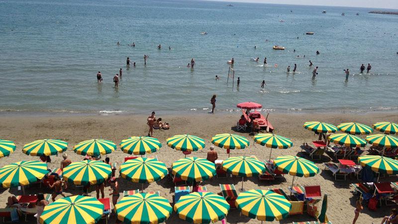 Webcam diano marina bagni ponterosso ° italien aktuelles wetter