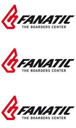 Fanatic4