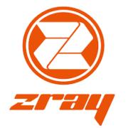 Sup Zray