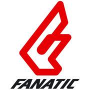 Sup Fanatic