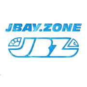 Sup JbayZone